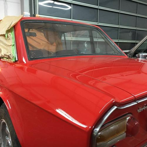 Young- und Oldtimer